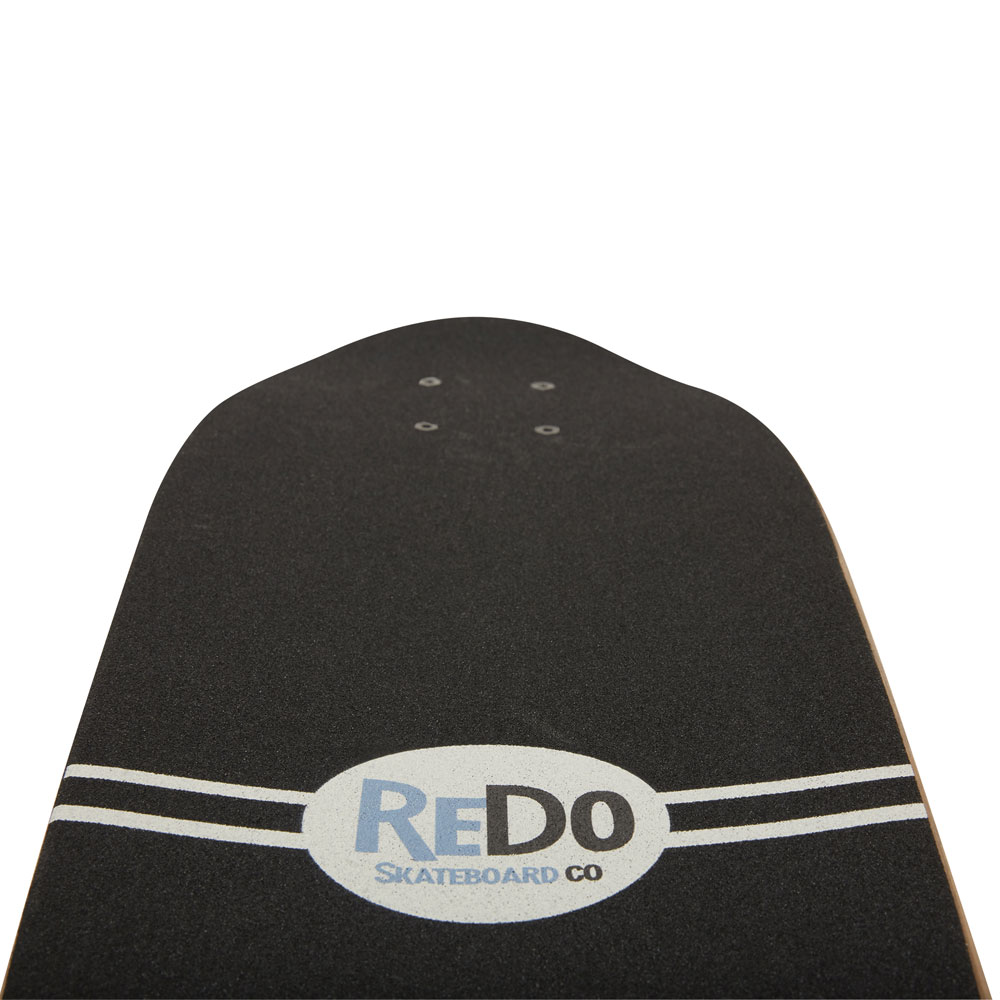 Zodiac Cruiser Wave Board